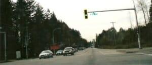 Fraser Highway