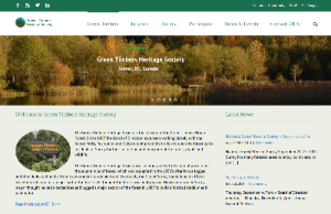 1504-Website